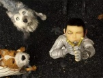 《犬之岛》中文版预告片