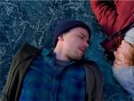 《花滑女王》海外版预告片