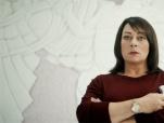 《花滑女王》曝中文主题曲MV