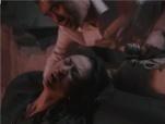 《地球最后的夜晚》首曝正片片段