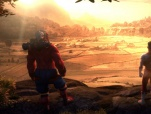 《暹罗决:九神战甲》最燃配音阵容 红海蛟龙小队用声音飙戏