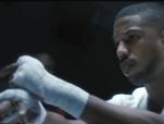 《奎迪2》曝光预告 拳击大战一触即发