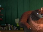 《神秘世界历险记4》角色版预告片
