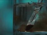 《解剖室灵异事件之男生宿舍》先导预告片
