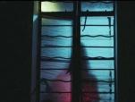 《惊慌失色之诡寓》先行版预告片