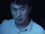 《惊慌失色之诡寓》预告片