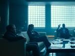 《密室逃生》全球首发预告