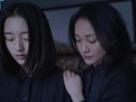 《你好,之华》周迅特辑
