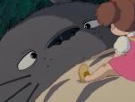 《龙猫》终极预告片