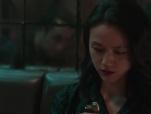 """《地球最后的夜晚》曝""""甜言蜜语""""预告片"""