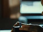 《密室逃生》定档预告  惊悚刺激满分锁定压轴爆款
