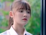 徐佳莹献唱电影《一吻定情》MV《真的傻》