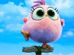 《愤怒的小鸟2》曝国际版预告片