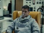 电影《星际探索》曝光预告 布拉德·皮特主演的硬核科幻
