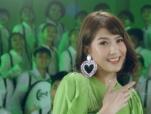 电影《友情以上》主题曲MV 九国语言翻唱