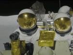 """《星际探索》""""阿波罗11号登月50周年""""版特辑"""