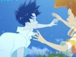 电影《若能与你共乘海浪之上》主题曲MV