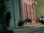 《昆虫总动员2-来自远方的后援军》发布终极预告