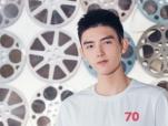 《决胜时刻》推广曲《70》MV