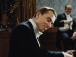 """《海上钢琴师》X《明星大侦探》""""传奇对决""""预告片"""