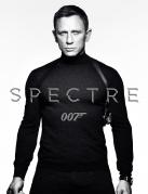 007:大破魔鬼党