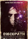 迪斯科杀手
