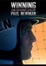 汤姆·克鲁斯-胜利:保罗·纽曼的赛车生涯