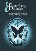 比尔·贝克的蝴蝶