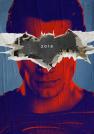 杰瑞米·艾恩斯-蝙蝠侠大战超人:正义黎明