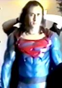 《超人生活》流产:发生了什么?