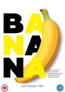 香蕉 第一季