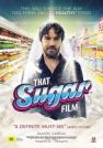 布伦顿·思韦茨-关于糖的电影