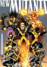 詹姆斯·麦卡沃伊-X战警:新变种人
