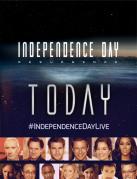 独立日2:复兴