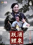 许志安出轨痛哭道歉:相爱30年,败给新鲜感