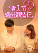 中国网络小说 日本评论