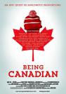 寇碧·史莫德斯-成为加拿大人