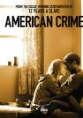 蒂莫西·赫顿-美国重案 第一季
