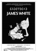 詹姆斯·怀特