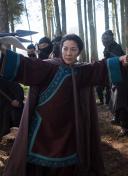 卧虎藏龙2:青冥宝剑