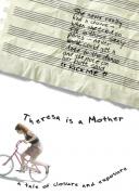 单身母亲特蕾莎