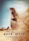 妮可·基德曼-沙漠女王