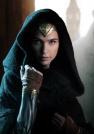 Jared Stewart-神奇女侠