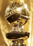 NBA著名黑哨曝华莱士单赛季41次技犯内幕:裁判下注20美元 国足尴尬时刻国足名场面 笑死