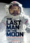 月球上最后的男人