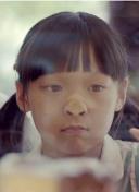 """惠民:""""足球大礼包""""助力幼儿足球发展 AI合成主播丨四川省""""百城千乡万村""""业余足球联赛启动"""