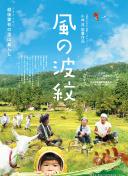 中国 老师 电影有哪些问题