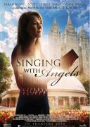 与天使歌唱