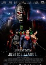 正义联盟2
