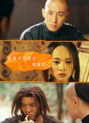 刘强东性侵案起诉书中文版全文曝光 其被控6项罪名